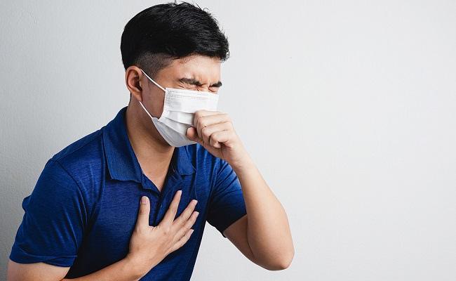 Gaya-Hidup-Penderita-TBC