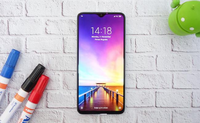 Kekurangan-Hp-Xiaomi